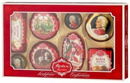 Набор конфет Reber Mozart Hochfeine Confiserien 285 г