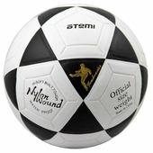 Футбольный мяч ATEMI GOAL 00000136427