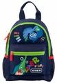 Kite Рюкзак Kids Jolliers K19-534XXS-1