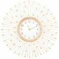 Часы настенные кварцевые La Geer 60809