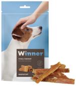 Лакомство для собак Winner Рубец говяжий