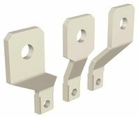Полюсный расширитель / клеммный удлинитель / распределитель фаз ABB 1SDA066899R1