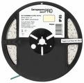 Светодиодная лента Navigator NLS-3528WW60-4.8-IP65-12V-Pro R5 5 м