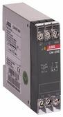 Реле контроля уровня (наполнения) ABB 1SVR550855R9500