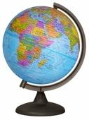 Глобус политический Глобусный мир 250 мм (10164)