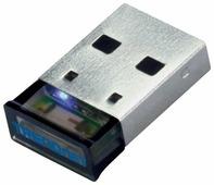 Bluetooth адаптер TRENDnet TBW-107UB