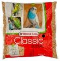 Versele-Laga корм Classic Budgie для волнистых попугаев