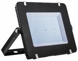 Прожектор светодиодный 100 Вт Feron LL-922