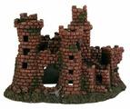 Грот TRIXIE Разрушенный замок высота 27 см