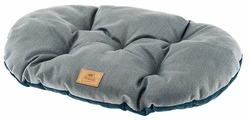 Лежак для собак Ferplast Stuart 89/10 85х55 см