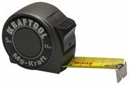 Рулетка Kraftool 34129-05-25 25 мм x 5 м