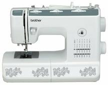Швейная машина Brother Star-55X