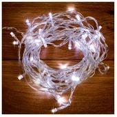 Гирлянда NEON-NIGHT Твинкл Лайт, 40 LED, 600 см