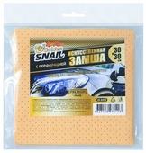 Салфетка Golden Snail GS 0430