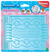 Aquabeads Форма-перевертыш (31331)