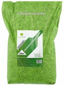ГазонCity Настоящий Низкорастущий газон, 10 кг