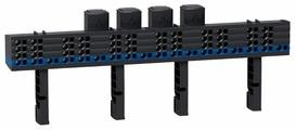 Распределительный клеммный блок Schneider Electric 04014
