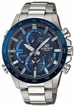 Наручные часы CASIO Edifice EQB-900DB-2A