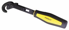 Ключ шарнирный STANLEY 4-87-990