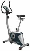 Вертикальный велотренажер Carbon Fitness U304