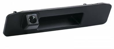 Камера заднего вида AVEL AVS321CPR/130