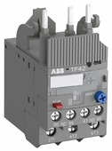 Реле перегрузки тепловое ABB 1SAZ721201R1038