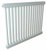 Радиатор стальной КЗТО РС 1-300