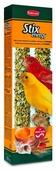 Лакомство для птиц Padovan Stix Energy для повышения энергичности