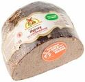 Хлебное местечкО Хлеб Куршу бездрожжевой заварной нарезанный 300 г