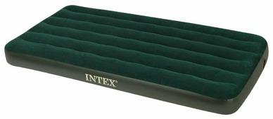 Надувной матрас Intex Prestige Downy Bed (66967)