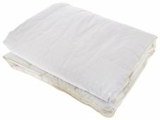 Одеяло Легкие сны Афродита, легкое