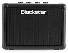 Blackstar Комбоусилитель FLY 3