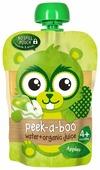 Сок Peek-a-boo из яблок, с 4 месяцев
