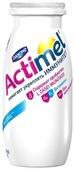 Кисломолочный напиток Actimel Actimel натуральный 2.6%, 100 г