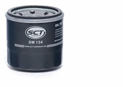 Масляный фильтр SCT SM 134