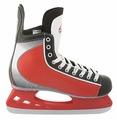 Хоккейные коньки Taxa RENTAL RH-2 (TX-IS000023)