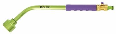 Штанга-распылитель PALISAD 65196