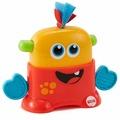 Развивающая игрушка Fisher-Price Мини-монстрик Стюарт( FHF82)