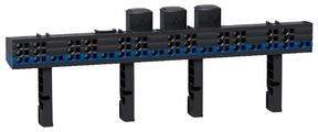 Распределительный клеммный блок Schneider Electric 04013