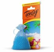 Tensy Ароматизатор для автомобиля, TTE-08, Океан 35 г