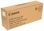 Фотобарабан Canon C-EXV 42 (6954B002)