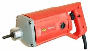 Электрический привод глубинного вибратора DDE VD1330Z