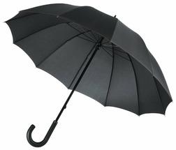 Зонт-трость механика Matteo Tantini Lui