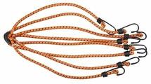 Багажный паук с крюками Stels 54364