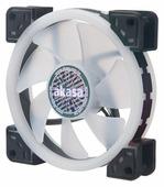 Система охлаждения для корпуса Akasa VEGAS TLX