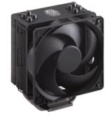 Кулер для процессора Cooler Master Hyper 212 Black Edition