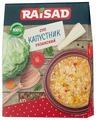 RAISAD Суп Капустник (3 шт.) 90 г