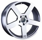 Колесный диск Replay V55
