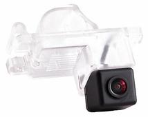 Камера заднего вида AVEL AVS321CPR/149
