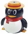 BRAUBERG Точилка Пингвин 223569
